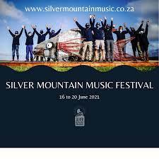 Silver Mountain Music Festival part 2