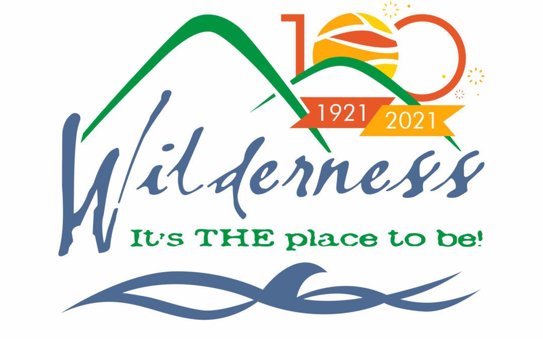 Wilderness 100th Festival